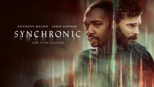 synchronic-poster-600x338