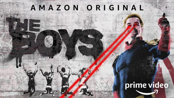 the-boys-600x338