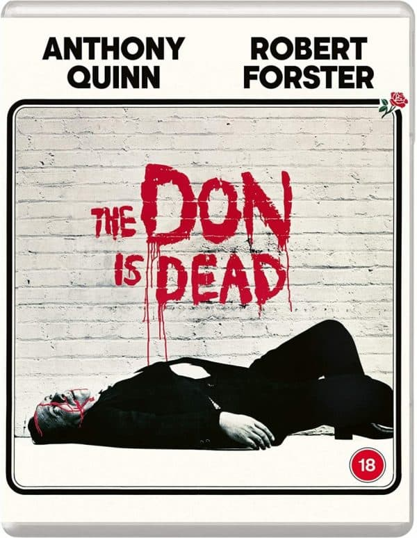 the-don-is-dead-600x774
