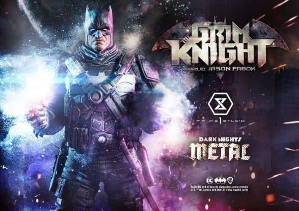 the-grim-knight_dc-comics_gallery_6014af1ada653-600x424