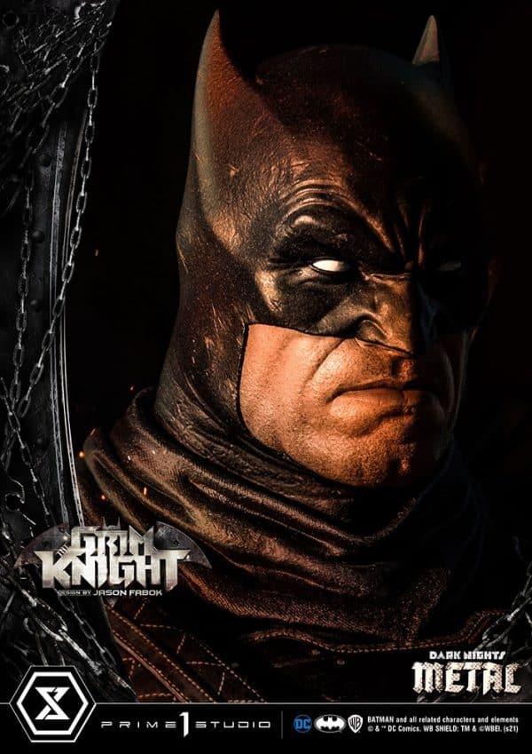 the-grim-knight_dc-comics_gallery_6014af1c34ec4-600x849