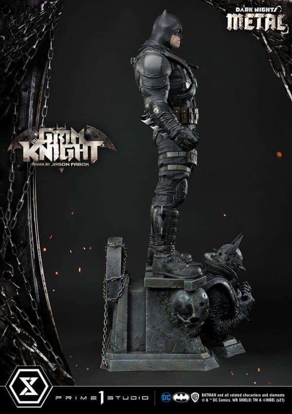 the-grim-knight_dc-comics_gallery_6014af1d86264-600x849