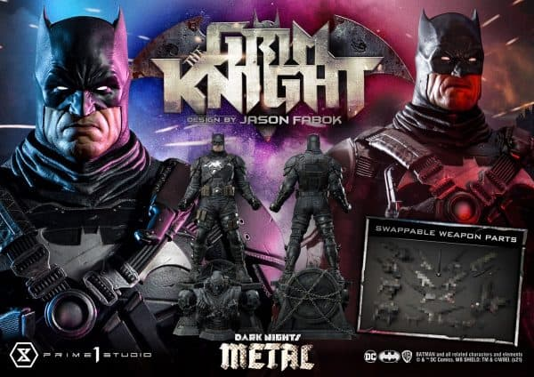 the-grim-knight_dc-comics_gallery_6014af1fcc5f9-600x424