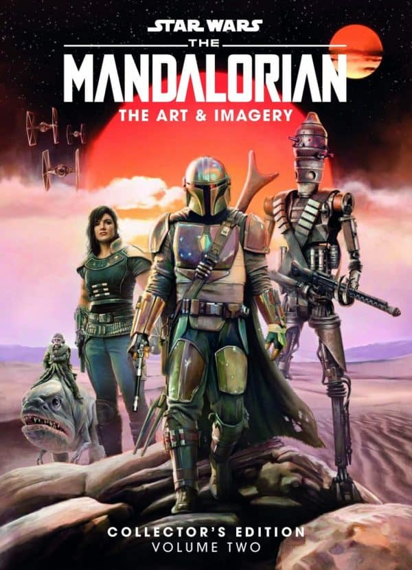 the-mandalorian-the-art-and-the-imagery-volume-2-titan-600x830