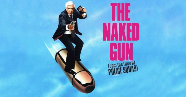 the-naked-gun-from-the-files-of-police-squad-600x313