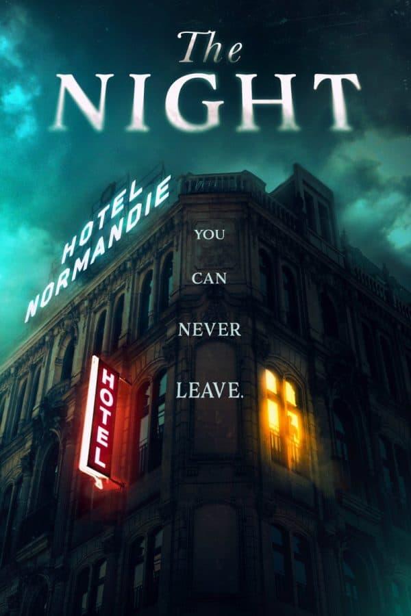 the-night-2-600x900