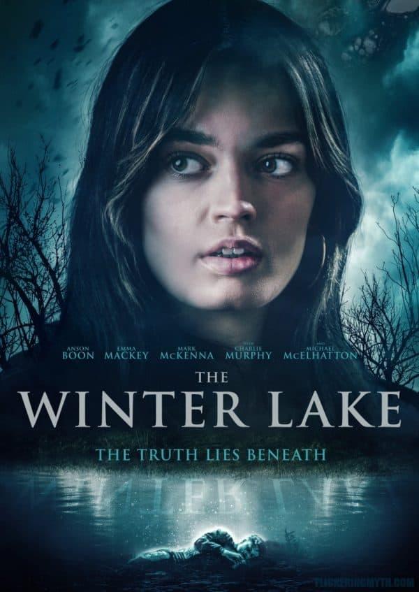 the-winter-lake-600x847