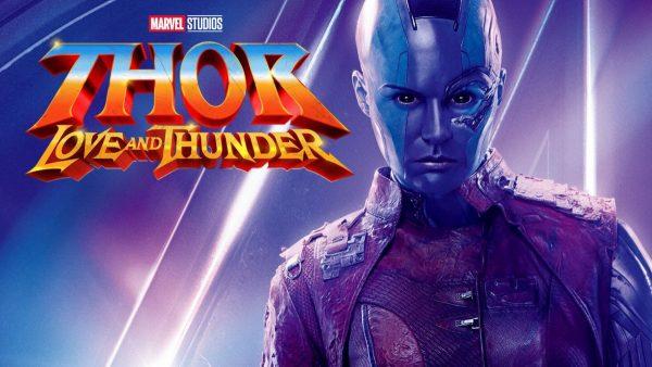 thor-love-and-thunder-nebula-600x338