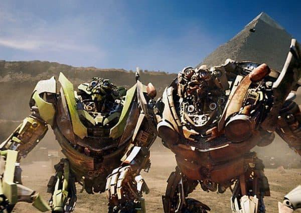 transformers-mudflap-skids-600x426