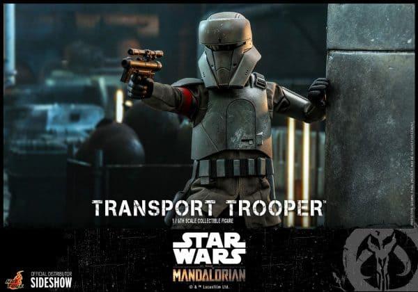 transport-trooper_star-wars_gallery_5fe23b60d7647-600x420