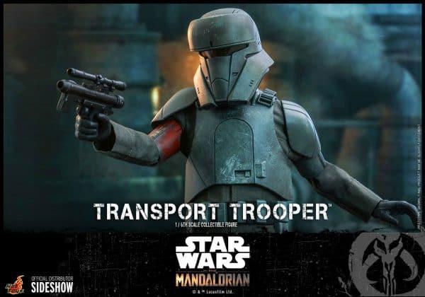 transport-trooper_star-wars_gallery_5fe23b616b439-600x420
