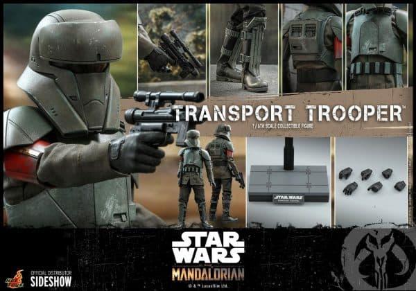 transport-trooper_star-wars_gallery_5fe23b61c6a60-600x420