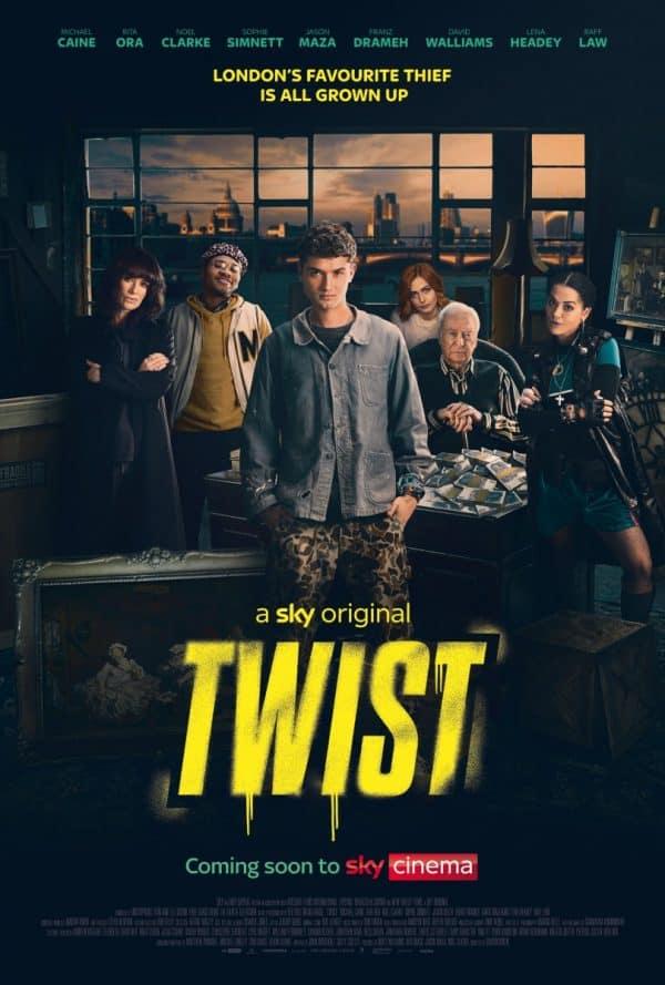 twist-poster-600x889
