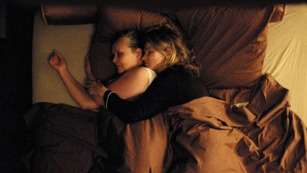 two-of-us-bed-600x338