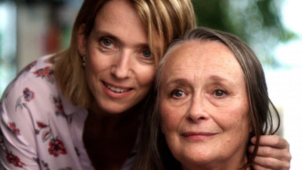 two-of-us-daughter-600x338
