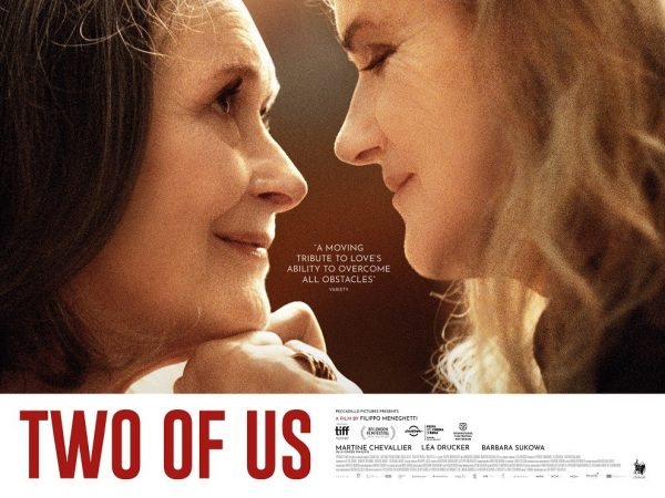 two-of-us-poster-600x450