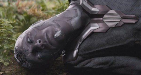 vision-avengers-endgame-post-credits-scene-600x320