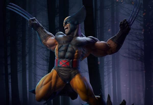 wolverine-premium-format-figure_marvel_gallery_5ff7520c8f80a-600x741-1