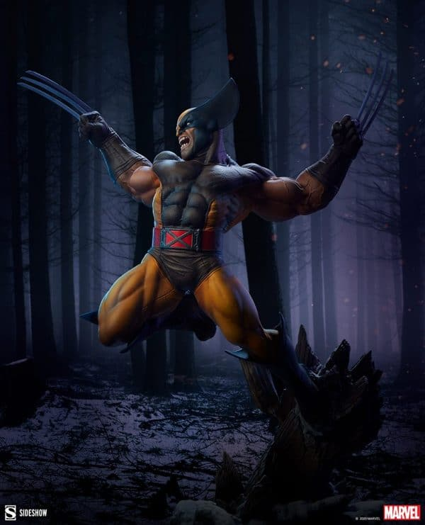wolverine-premium-format-figure_marvel_gallery_5ff7520c8f80a-600x741