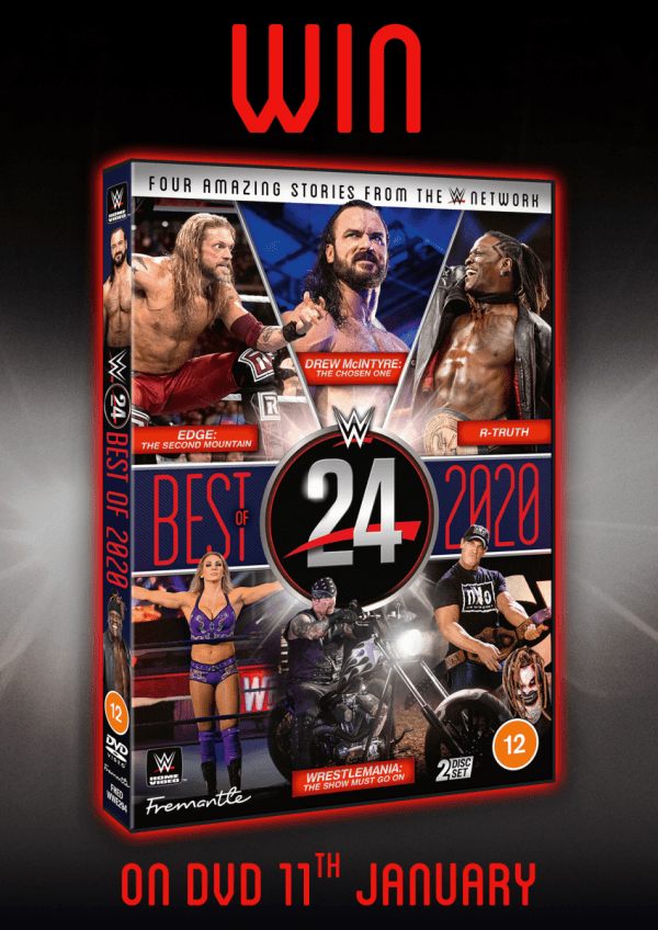 wwe24-best-of-2020-eac-600x848