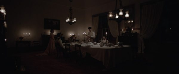 001_STILL_Dining-Room-in-Candlelight_CG-LG-PB-GG-AWR_RT-600x250