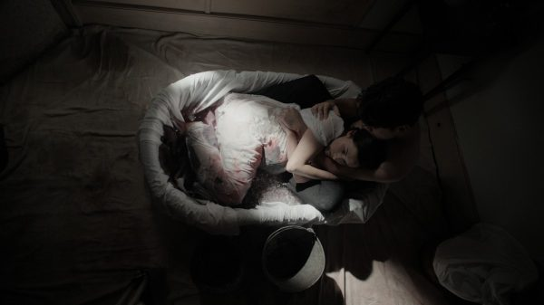 013_STILL_Mary-and-Percy-in-Tub-Overhead_AWR-GG_RT-600x337
