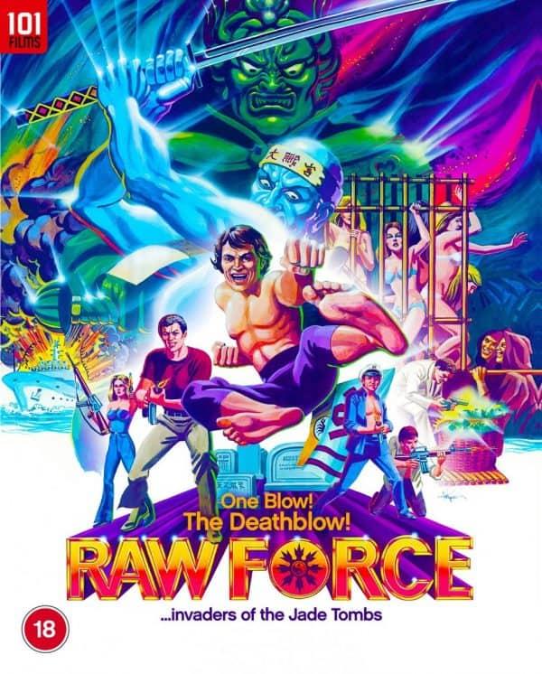 101FILMS528BR_raw_force_BR_2d_2400x-600x746