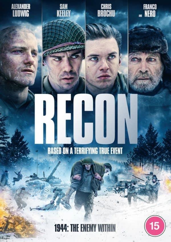 46550_1_RECON_DVD_2D_PACKSHOT-600x849