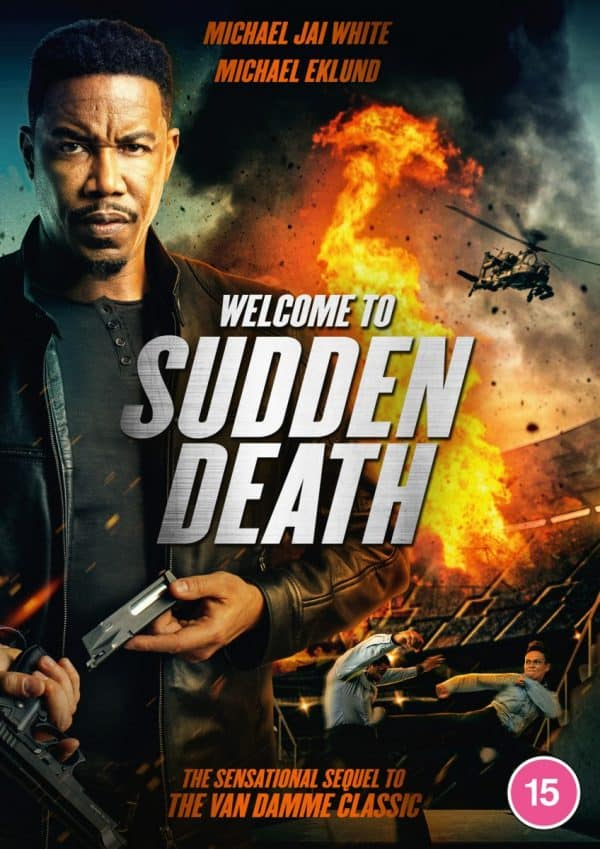 46985_2_SUDDEN_DEATH_DVD_2D_PACKSHOT-600x849