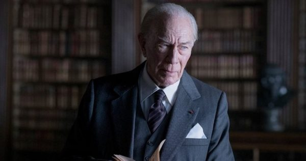 All-The-Money-in-the-World-Christopher-Plummer-600x316
