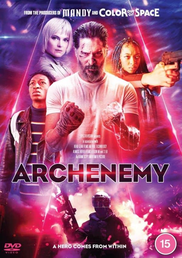 Archenemy_DVD-600x849