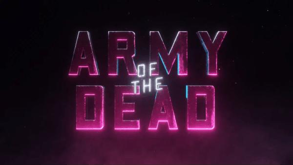 Army-of-the-Dead-_-Official-Teaser-_-Netflix-0-55-screenshot-600x338