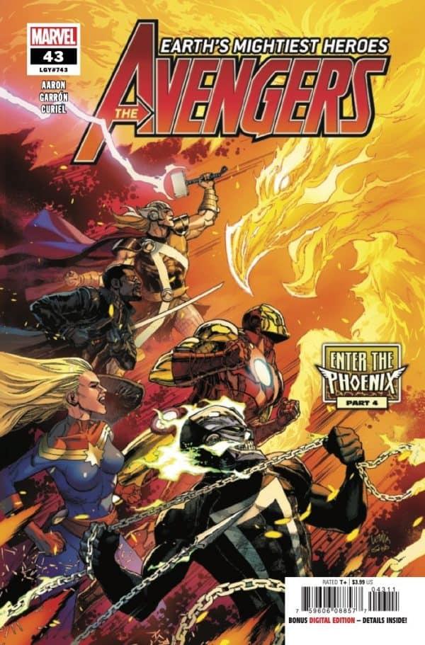 Avengers-43-1-600x911