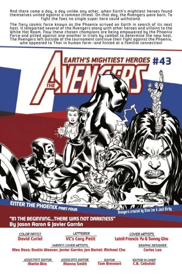 Avengers-43-2-600x911