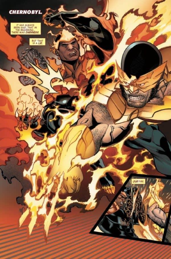 Avengers-43-3-600x911