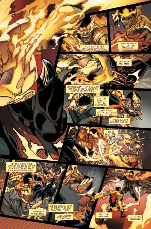 Avengers-43-4-600x911