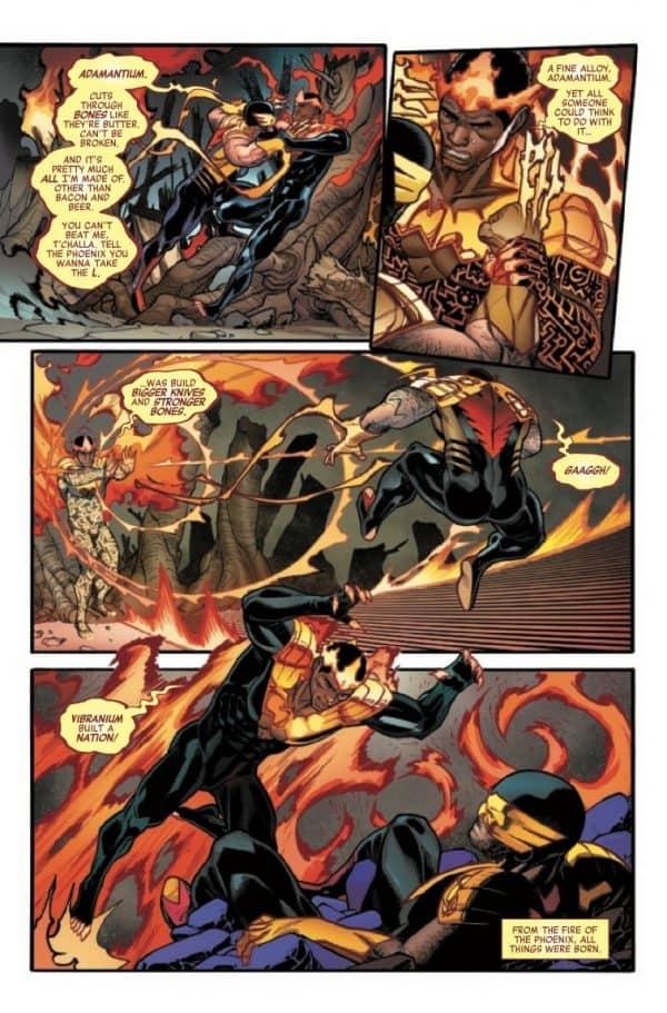 Avengers-43-5-600x911
