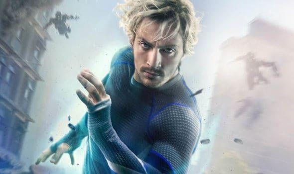 Avengers-Infinity-War-Is-Quicksilver-in-Avengers-4-960781