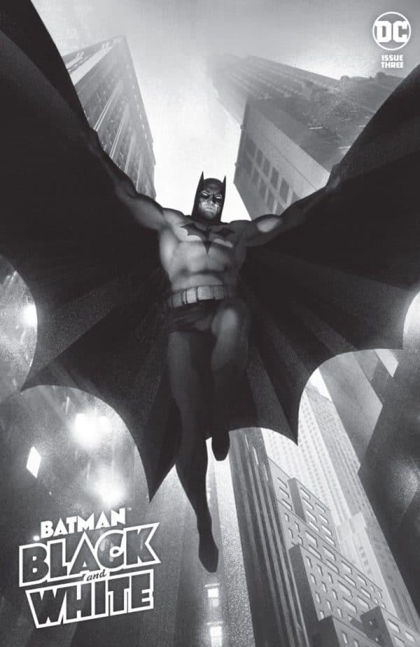Batman-Black-White-3-1-600x923