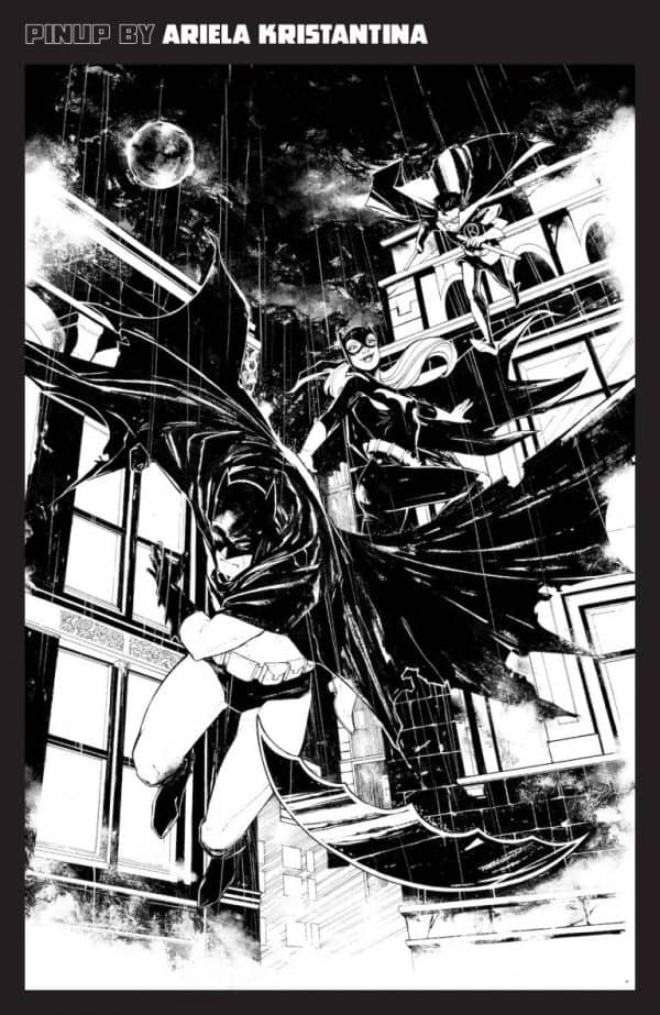 Batman-Black-White-3-10-600x923