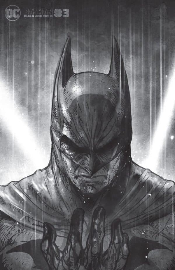 Batman-Black-White-3-2-600x923