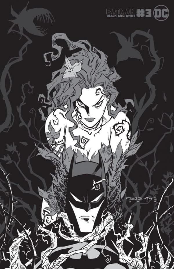 Batman-Black-White-3-3-600x923