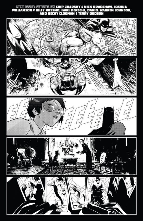 Batman-Black-White-3-5-600x923
