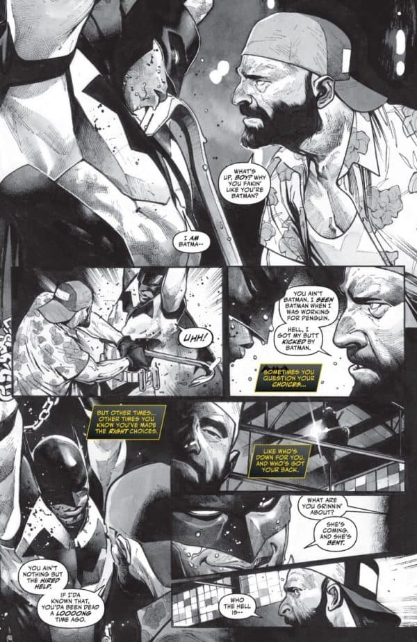 Batman-Black-White-3-9-600x923