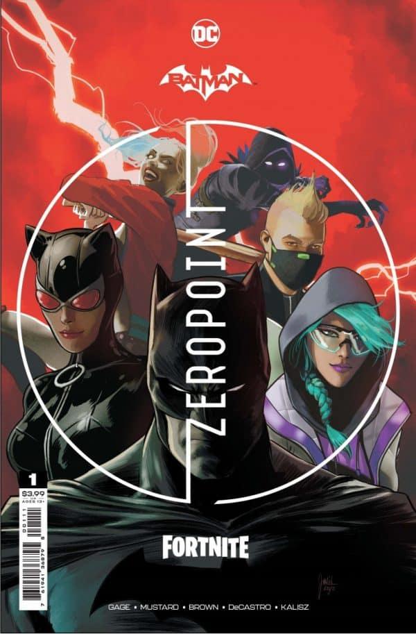 Batman-Fortnite-Zero-Point-1-600x913