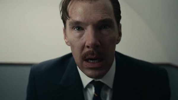 Benedict-Cumberbatch-600x338