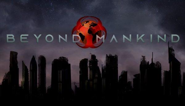 Beyond-Mankind-The-Awakening-600x344
