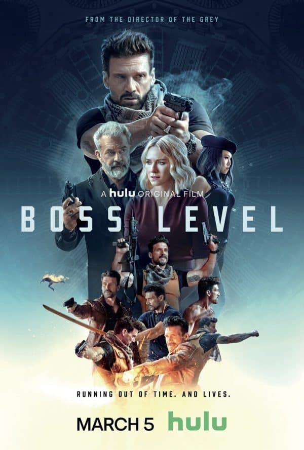 Boss-Level-600x889