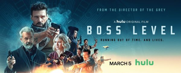 Boss-Level-Horizontal-600x244