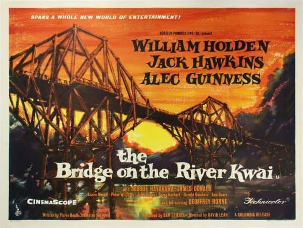 Bridge-on-the-RIver-Kwai-600x452